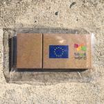 Cevi_Usb_Recycled_Cardboard