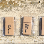 Usb_Usb_Recycled_Cardboard