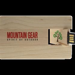 Eco USB