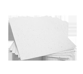 Plantable Sheets