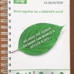 Plantable-Journals