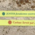 Wirstbands-in-plantable-Paper
