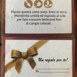 Plantable-Postcards