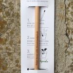 Plantable_Pencil_Aran