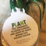 Christmas-Ornaments-in-plantable-Paper