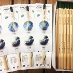 Sprout-Plantable-Pencils