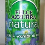 Microgardens Felce Azzurra
