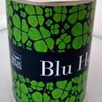Microgardens-Blu Hotel