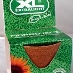 Green Espresso Finproject