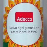 Microgarden– Adecco