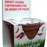 Green Espresso - Unicredit