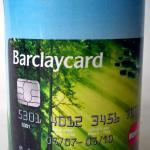 Microgarden – Barclaycard