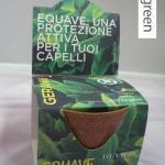 Green Espresso Equave