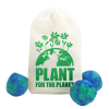 Seed Bombs - Earth Day
