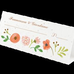 Plantable Placeholder